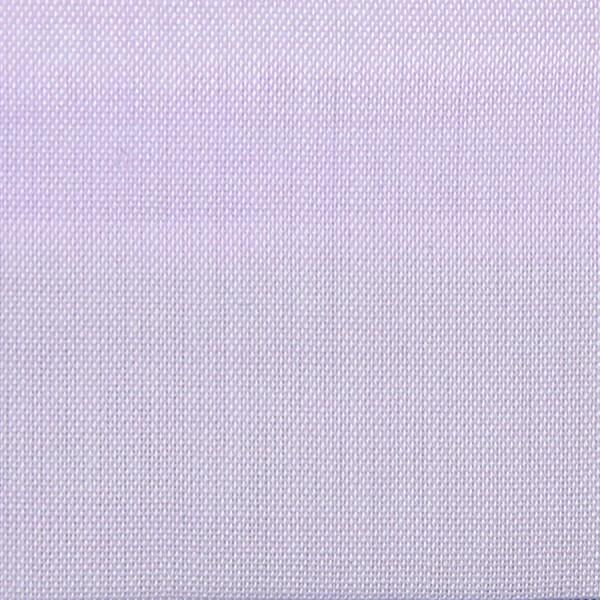 Panama Made-To-Order Shirt - Lavender