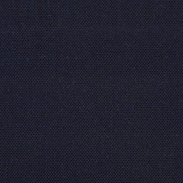 Panama Made-To-Order Shirt - Navy