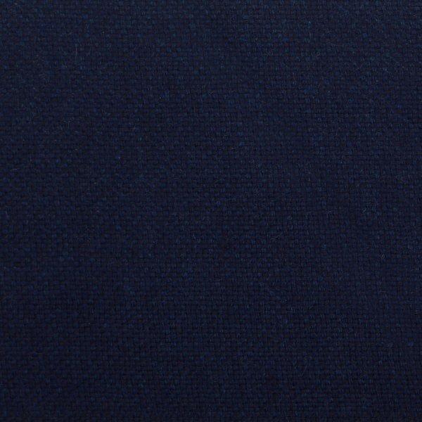 Cashmere Bespoke Tie - Navy