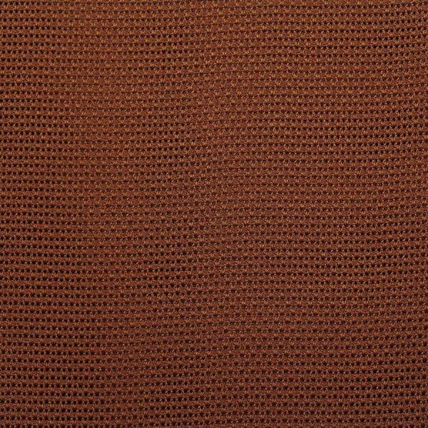 Grenadine / Garza Fina Bespoke Tie - Copper