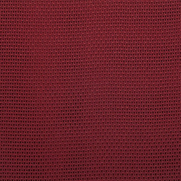 Grenadine / Garza Fina Bespoke Tie - Cherry