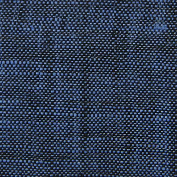 Linen Made-To-Order Shirt - Navy