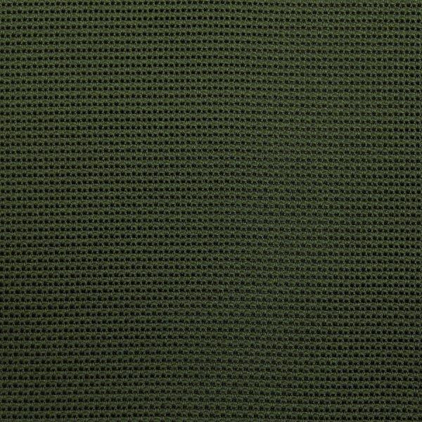 Grenadine / Garza Fina Bespoke Tie - Olive