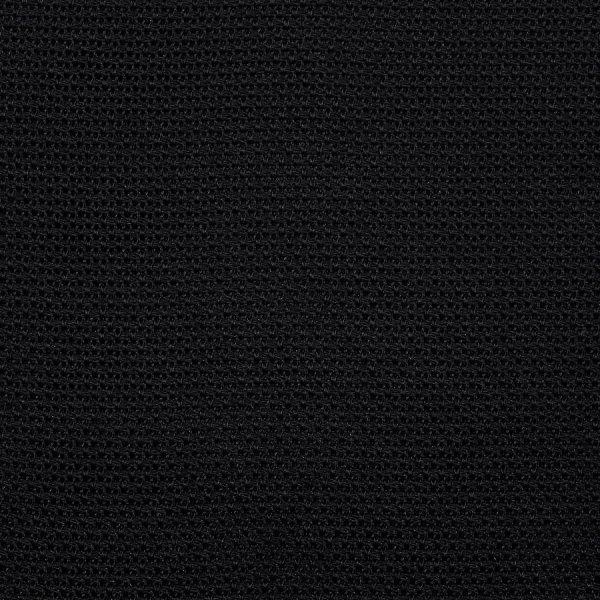 Grenadine / Garza Fina Bespoke Silk Tie - Black